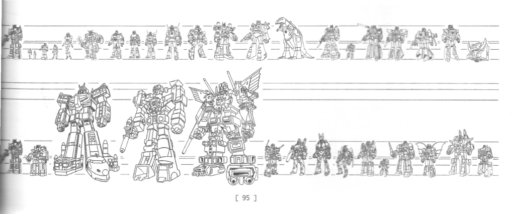 Headmasters-scale.png