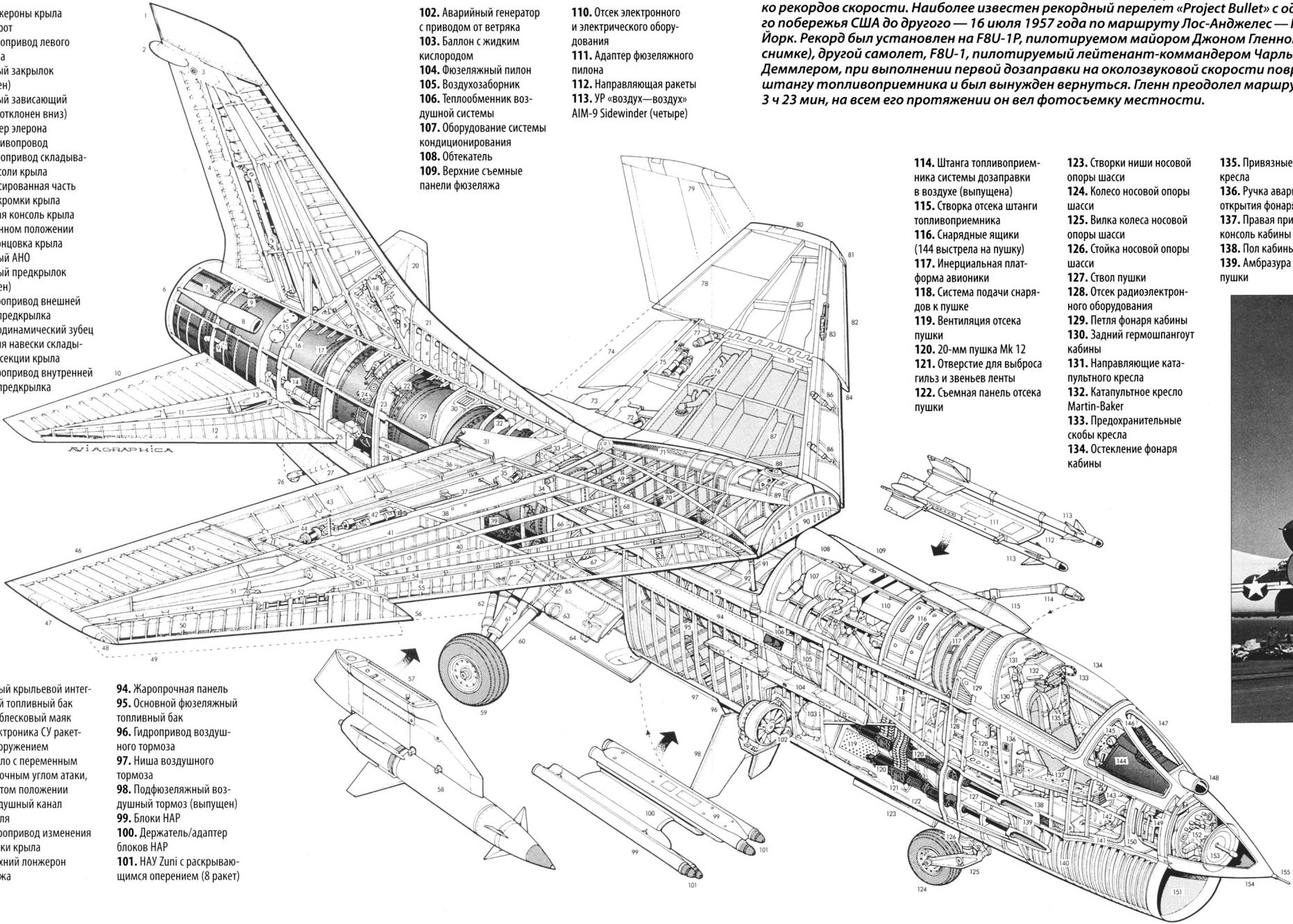 corsair engine diagram hellcat engine diagram wiring