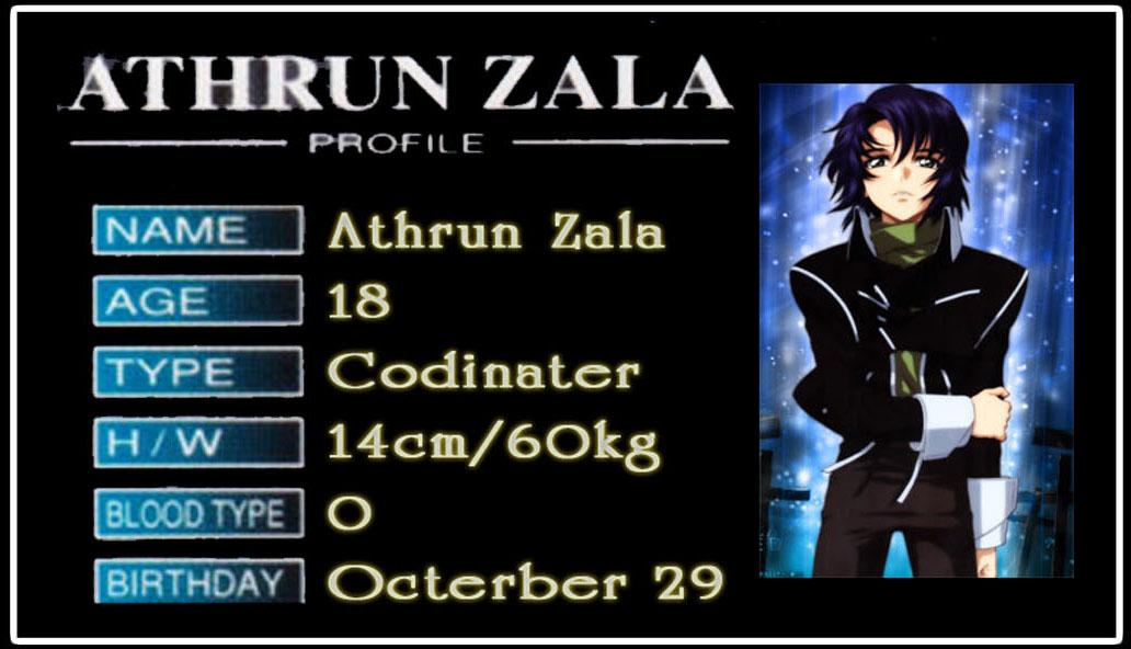 Athrun-Zala-gundam-789686_1032_592.jpg