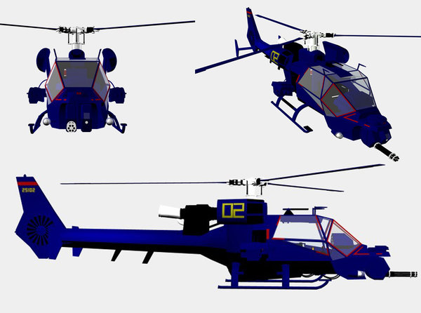 what kind of helicopter was airwolf with Ymx1zsb0ahvuzgvyighlbgljb3b0zxigd2fsbhbhcgvy on YWd1c3Rhd2VzdGxhbmQgYXcxMzk moreover ZXJ0bCBhaXJ3b2xmIHNldA also Showthread additionally 4702 Which Chopper Should Be Included In Bf4 as well 190707571195.