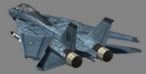 f14.png
