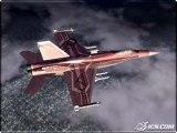 17_airforcedstrike_012204_f18_thumb_ign.jpg