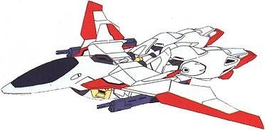GW-9800-Gundam-Airmaster-Fighter-Mode-gundam-25881120-372-183.jpg