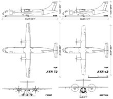 220px-ATRv1.0.png