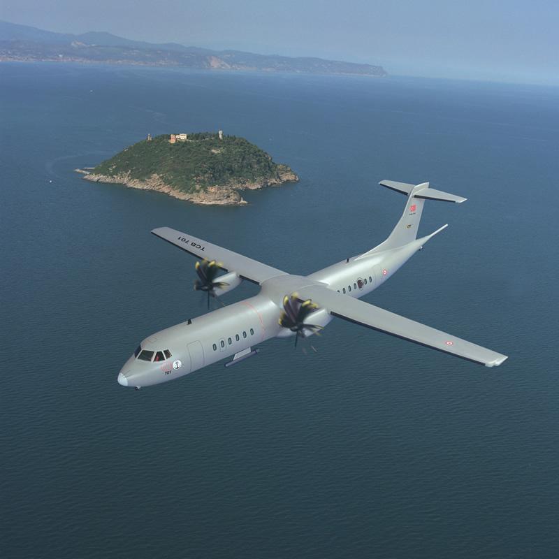 AIR_ATR-72_ASW_Concept_lg.jpg
