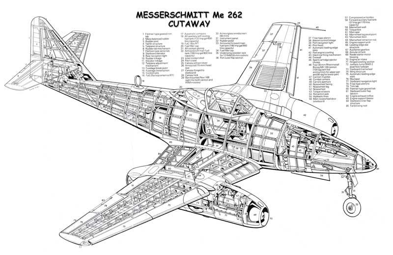 Messerschmitt-Me262-WWII-Nazi-Jet-Cutaway.jpg