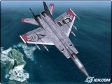 22_airforcedstrike_012204_mig25_thumb_ign.jpg