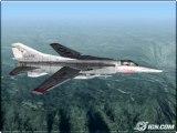 12_airforcedstrike_012204_mig27_thumb_ign.jpg