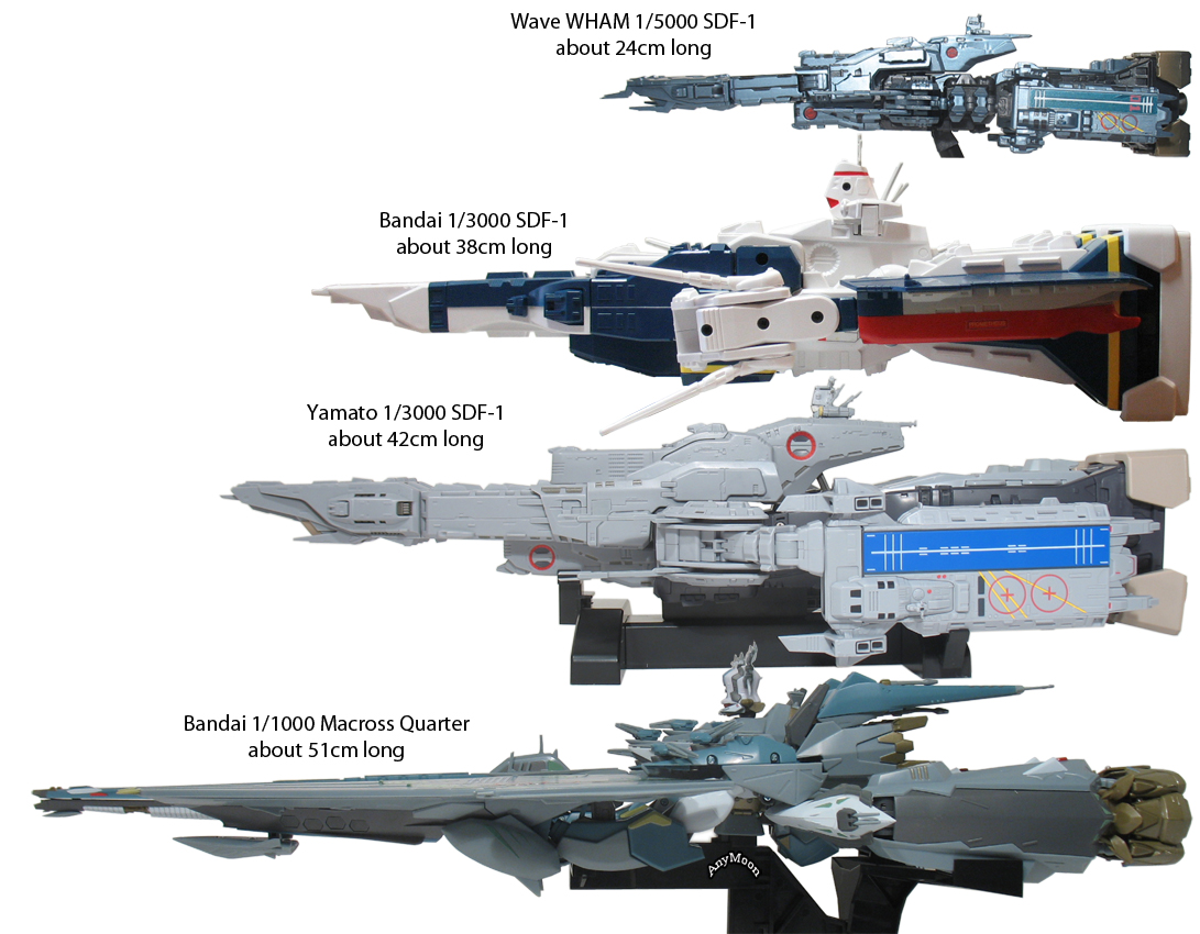 Yamato-SDF-1-2.jpg