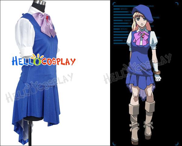 macross-fontier-sheryl-nome-cosplay-costume-2.jpg