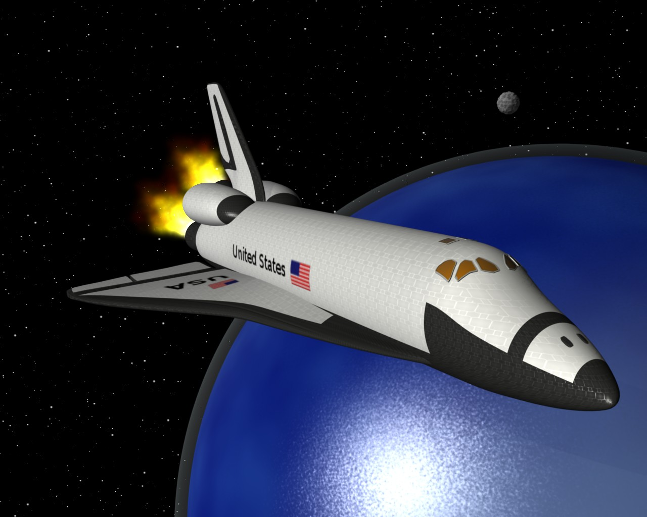 the space shuttle Nasa's program to replace the space shuttle may not be sending astronauts on  american rockets until at least 2020 due to technical and safety.
