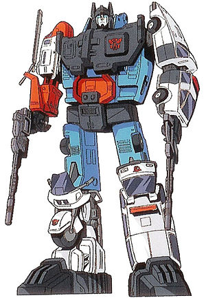 300px-G1Defensor-VisualWorks%281%29.jpg