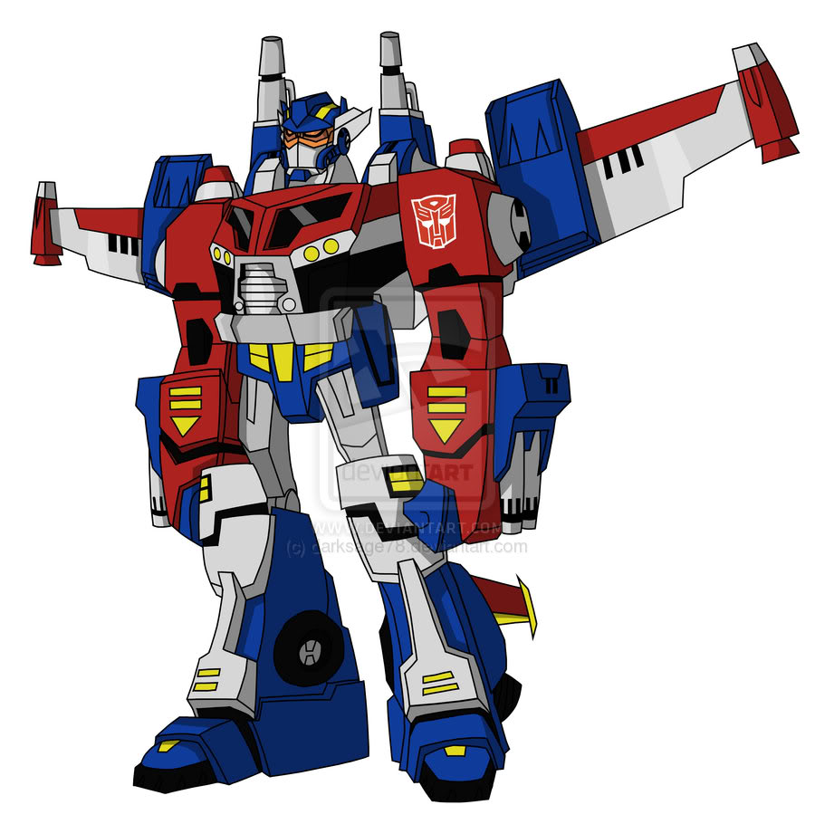 powermaster_optimus_prime_by_darksage78-d2tubve.jpg