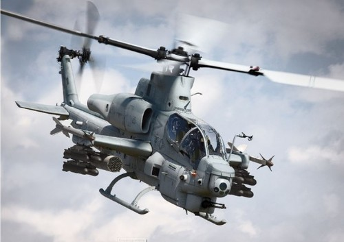 AH-1Z-Helicopter-Navy-600x424.jpg