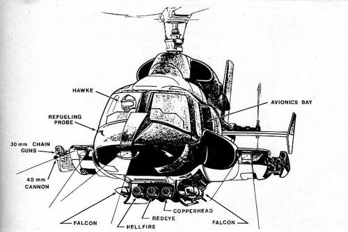 airwolf16kq0.jpg