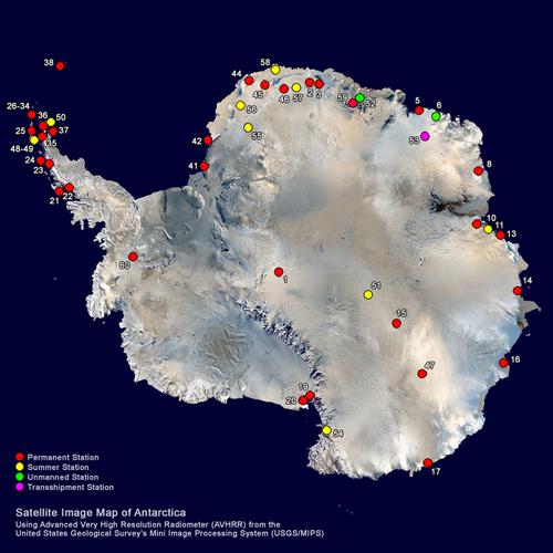 AntarcticaStationsMap1.jpg