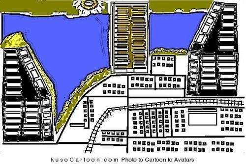 kusoCartoon_15208947781500_.jpg