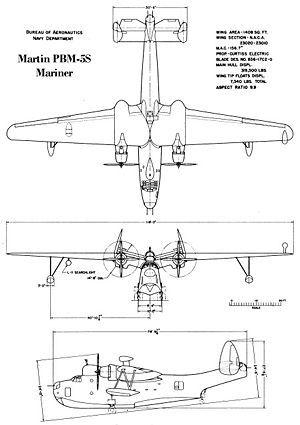 300px-PBM-5S_BuAer_3_side_view.jpg
