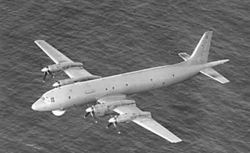 Ilyushin-Il-38.jpg