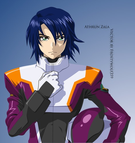 Athrun_Zala_in_ORB_Flightsuit_by_FrostyWolf.png