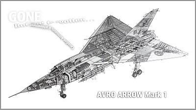 AvroArrowMk1-CUTAWAY-10.jpg