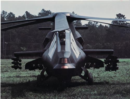 RAH-66-5.jpg