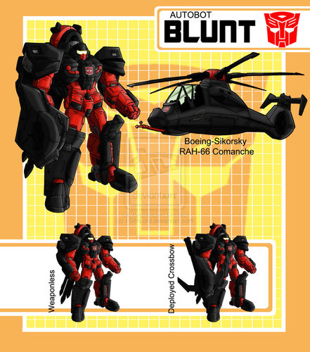 autobot_blunt_original_version_by_i_sithlord-d6388lg.jpg