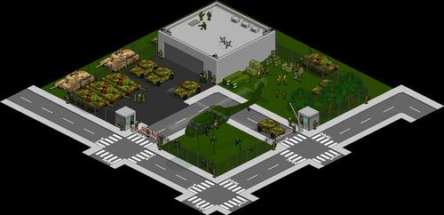 Pixeldam___Military_Base_.png