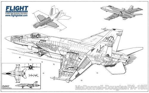 boeing-f-a-18e-super-hornet-cutaway.jpg.500x400.jpg
