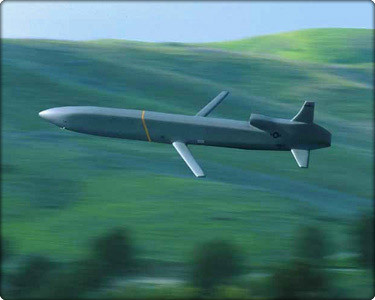 1998_cruise_missile.jpg