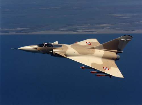 Dassault%20%20Mirage%204000%20Jet%20Fighter%20Aircraft.jpg