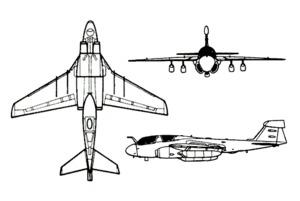 300px-GRUMMAN_EA-6_PROWLER.png