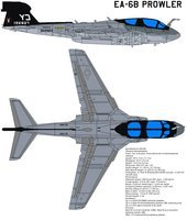 EA_6B_Prowler_by_bagera3005.png.jpeg