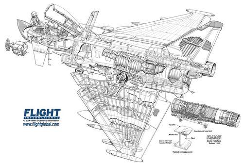 Eurofighter-2000.jpg