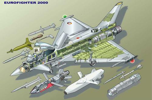 EurofighterEF-2000Typhoon.jpg