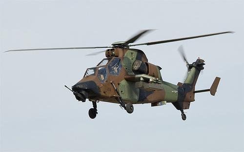 eurocopter_tiger.jpg