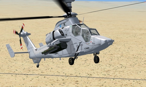 mhelEurocopterTiger-HAP_A%281%29.jpg