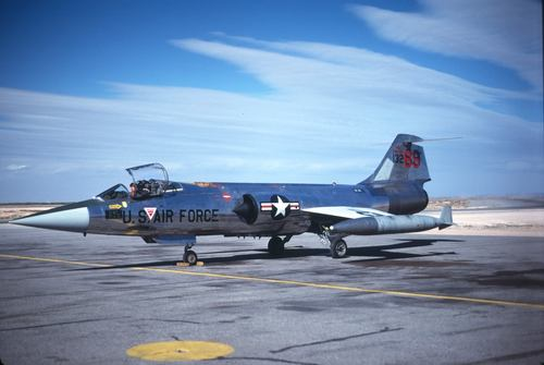 F-104G63-1326958thTTWELPDec80.jpg