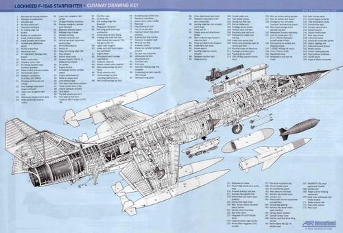 F104_cutaway_AI.jpg