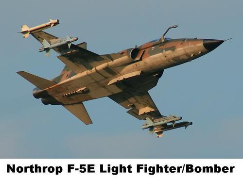 f5northrop1.jpg
