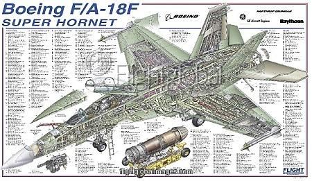 boeing_f_a-18f_super_hornet_cutaway_drawing_1571255.jpg