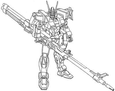 gat-x103-rifle-rail.jpg