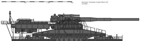 german_gustav_80cm_rail_gun_by_kara_alvama-d45g5j5.png