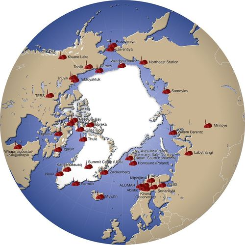 Major_Research_Stations_in_the_Arctic.jpg