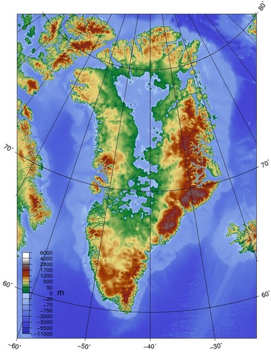 Topographic_map_of_Greenland_bedrock.jpg