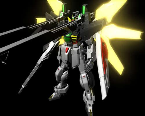 GundamDX_sateliteCannon.jpg