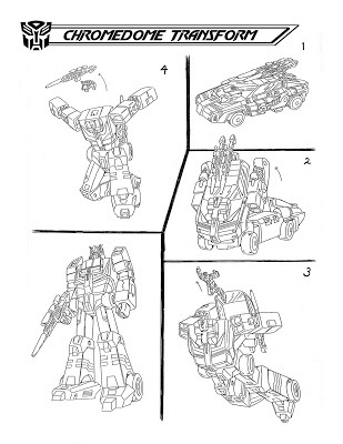 ark%20addendum%20-%20Chromedome%20transform.jpg