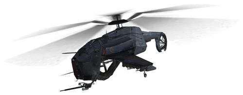 Hunter-Chopper.jpg