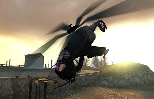 Hunter_chopper_canals.jpg