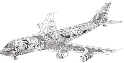 maritimes patrol aircraft